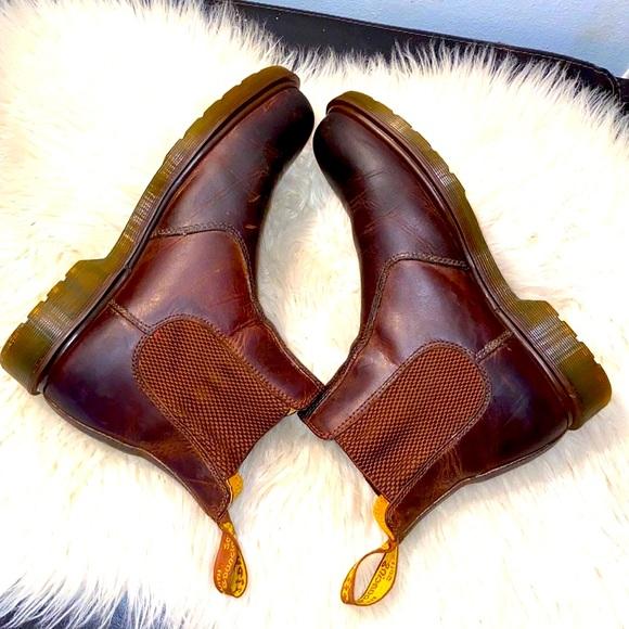 ✨Dr.Martens men's boots